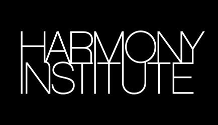 Harmony Institute