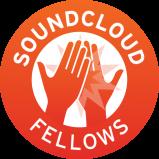 Soundcloud Fellows