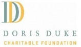 Doris Duke Charitable Foundation