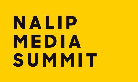 NALIP Media Summit