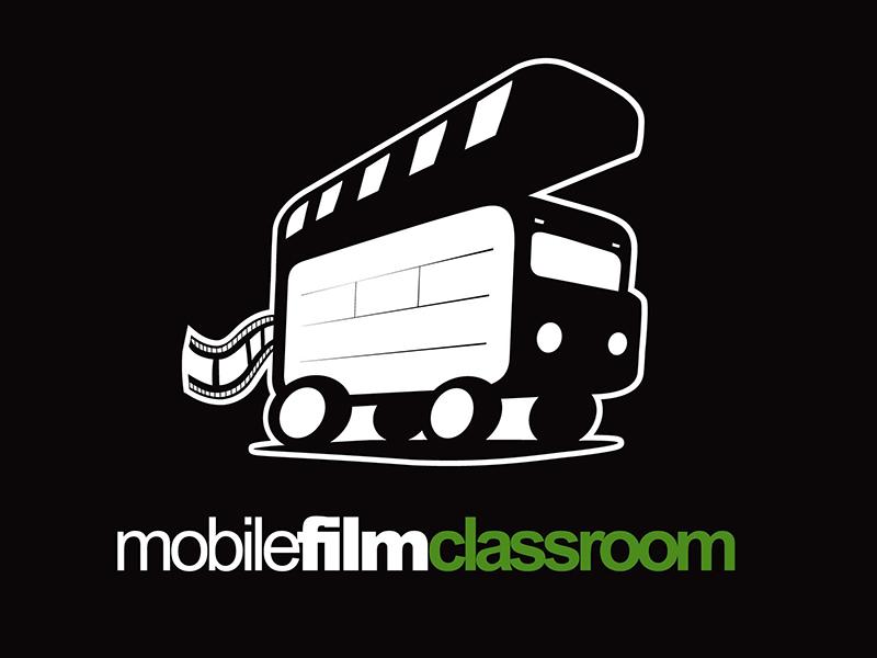 Mobile Film Classroom
