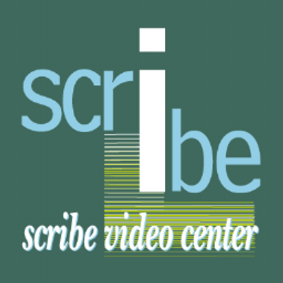 Scribe Video Center