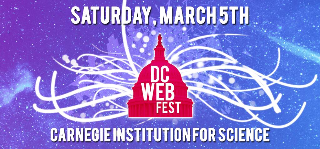 DC Web Fest