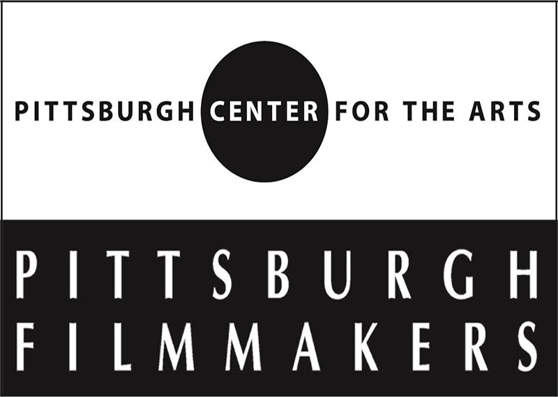 Pittsburgh Filmmakers