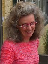 Anne Bray