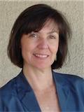 Mollie Lakin-Hayes