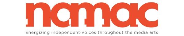 NAMAC logo