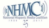 National Hispanic Media Coalition