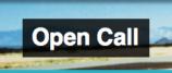 ITVS Open Call