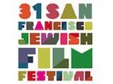 San Francisco Jewish Film Festival logo