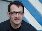 Marc Vogl