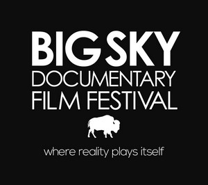 Tribeca Film Institute Documentary Fund
