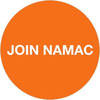 Join NAMAC!