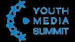 Alliance for Community Media Youth Media Summit