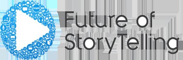 Future of Storytelling Prize