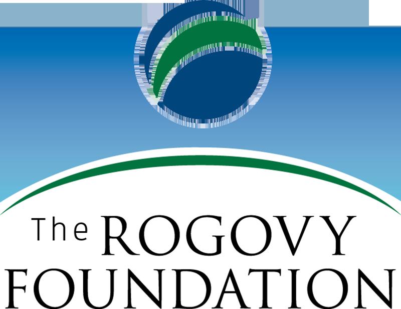 Rogovy Foundation: Miller / Packan Fund