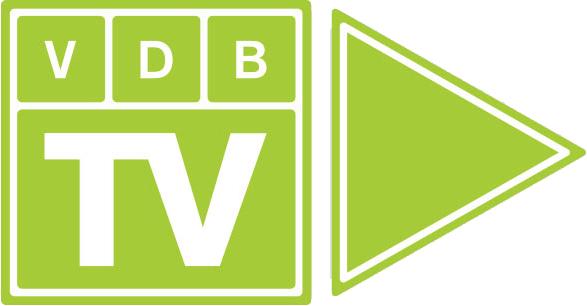 VDB TV
