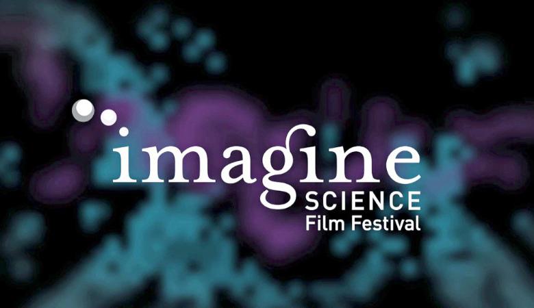 Imagine Science Films