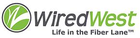 WiredWest