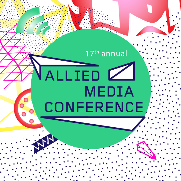 Allied Media Conference