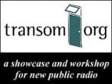 Transom Story Workshop
