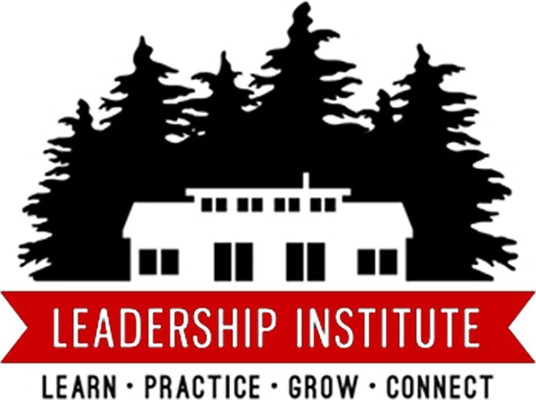 NAMAC Leadership Institute