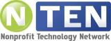 Nonprofit Technology Network