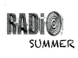 Radio Summer logo