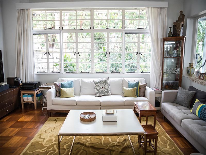 Prince Edward reader home