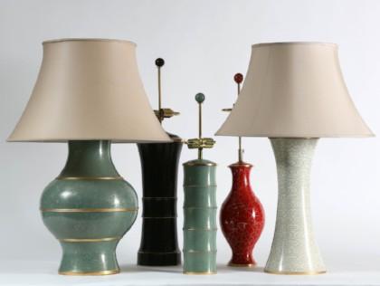 Altfield Lighting