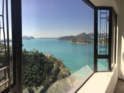 Homes for rent in Hong Kong