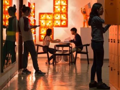 SCAD Hong Kong Spotlight Day