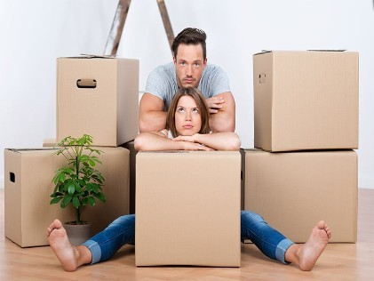 Expat Relocation Guide
