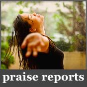 praise reports