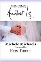 Finding the Abundant Life
