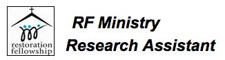 RF Ministry RA