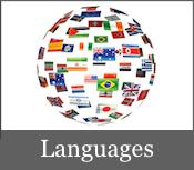 Mulit-Languages