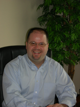 Glenn Travis of GMT Home Designs