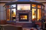 Product Spotlight: Outdoor Living