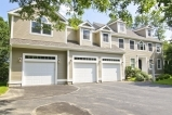 Architectural Styles in New England - blog series