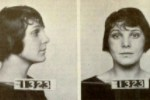 File:Leatrice Joy - Mug Shots.jpg