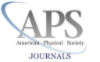 Image result for APS Journals