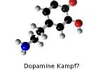 dopamine_hitler