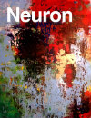 Cover image for latest issue of {{Brain and Neuroscience Advances}}