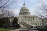 File:Us washington capitol.jpg