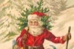 File:Ded Moroz Snegurochka Christmas card.jpg