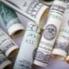 Dollar, Money, Cash Money, Business, Currency, Finances