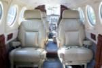 File:Beech B200 Super King Air AN1226359.jpg