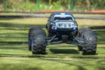 File:RC Cars @ RC Club Euregio Enschede (9475321443).jpg