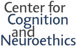 Image result for center for cognition and neuroethics